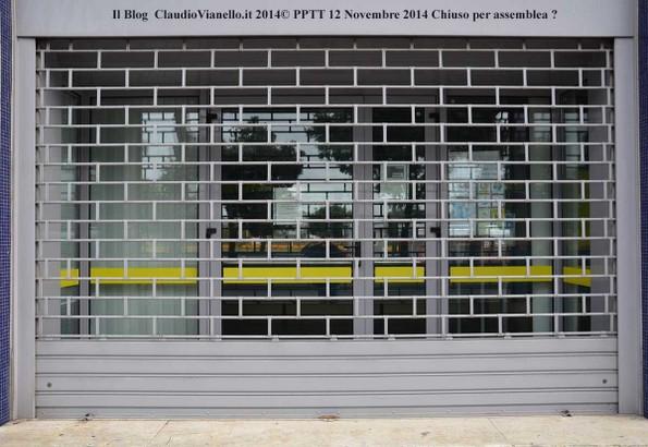 Ufficio Postale Di Jesolo Jesolo Ve : Gli uffici postali di jesolo lido in via aquileia piazza brescia